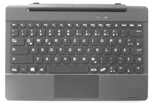 TrekStor_SurfTab_Twin_tastatur