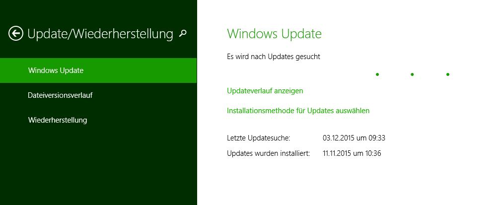 Surface Pro 4 und Surface Book: Treiber Update behebt Display-Probleme