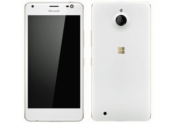 lumia-850-honjo-evleaks