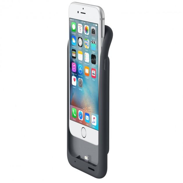 smart battery case 2