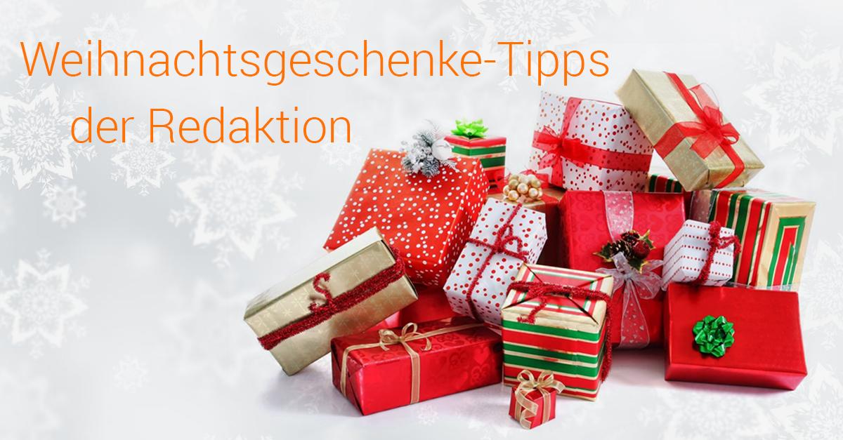 Tipps Weihnachtsgeschenke.Weihnachtsgeschenke Tipps Der Redaktion