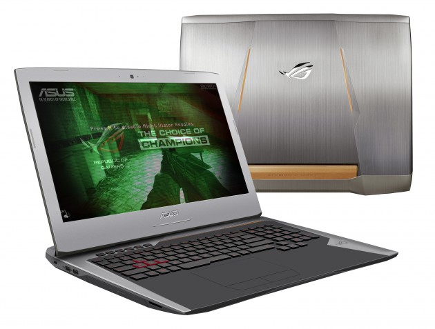 Asus-G752VY-GC087T-Call-of