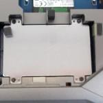 Schacht M.2 SSD