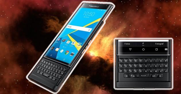 Blackberry_Priv_Aufmacher-neu