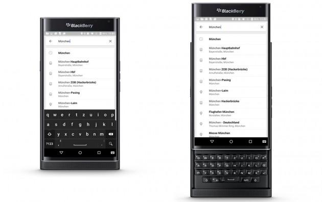 Blackberry_Priv_Tastatur-Vergleich