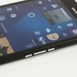 Im Test: Microsoft Lumia 950 XL – Ein Flaggschiff für  ...