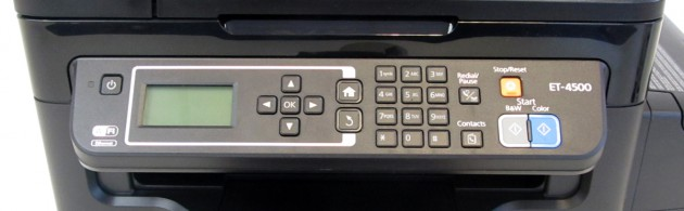 Epson-ET4500_Front