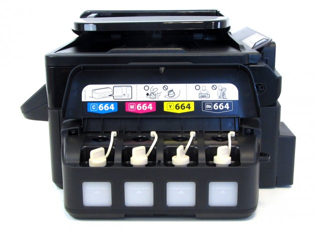 Epson-ET4500_Tank2