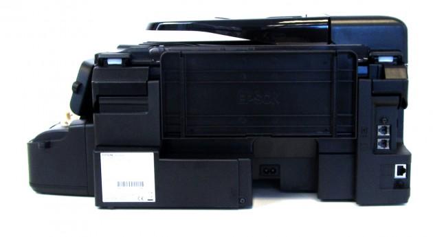 Epson-ET4500_Total-rueckseite