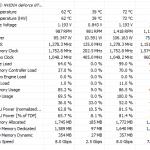 GPU nach einer Stunde Crysis 3