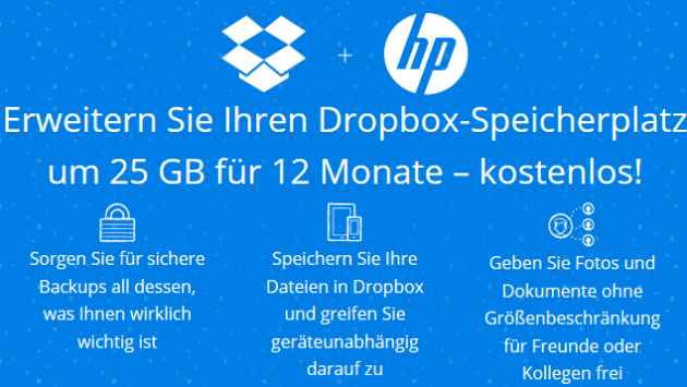 HP-15-af110ng-Dropbox