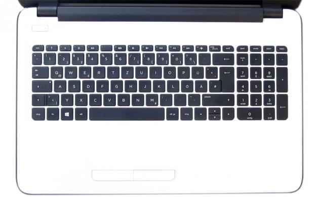 HP-15-af110ng-Tastatur1
