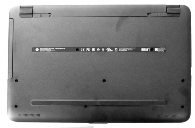 HP-15-af110ng-Unterseite