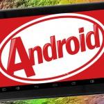 """Kurztest: MP Man MPQC730 Tablet mit 7"""" Multitouch-Display  ..."""