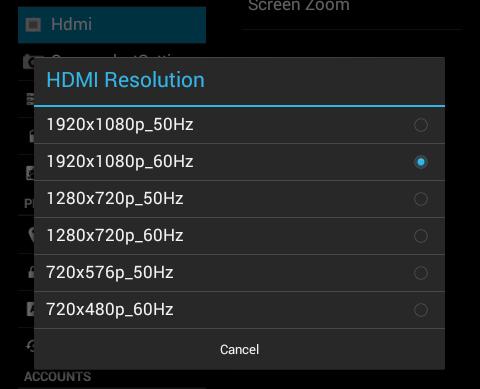 MP-Man-7-Zoll-HDMI-Aufloesung
