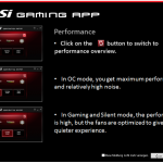 MSIGaming2