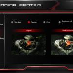 Monitor-Kalibrierung