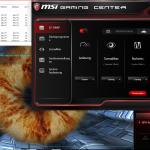 0 Mhz GPU-Takt laut Widget, trotz Volllast...