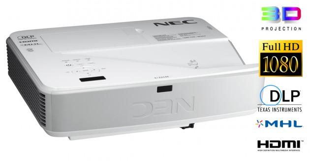 NEC-U321H-Aufmacher