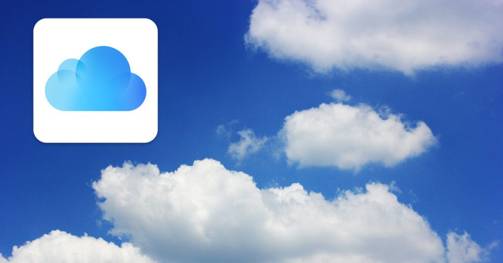 Praxistipp iOS: iCloud Drive App aktivieren und auf Apple iPhone und iPad benutzen