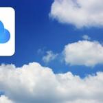 Praxistipp iOS: iCloud Drive App aktivieren und auf Apple iPhone  ...