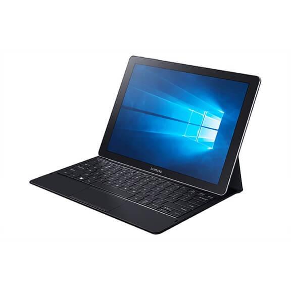 Samsung-Galaxy-TabPro-S-1452032461-0-0