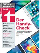 Stiftung-Warentest-Heft01-2016