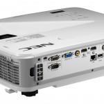 U321H-ProjectorViewUpperbackLeftTerminal-highres