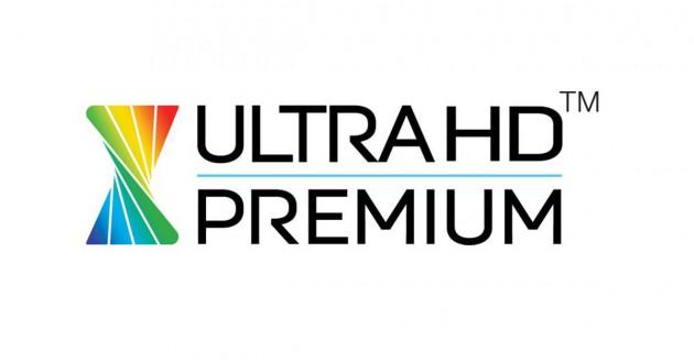 UHD Premium Zertifizierung