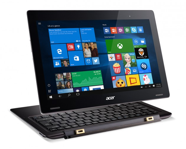 acer-switch-12-s-sw7-272-win10-display-mode-angle-left-disco-1
