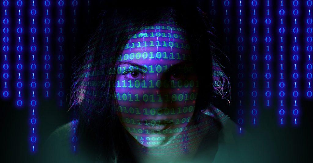 Neuer HTTP-Code 451 weist auf Zensur hin