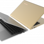 csm_Lenovo_ideapad_710S_Silver_and_Gold_models_5971b72dbc