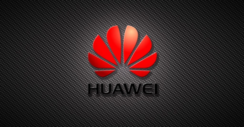 Huawei mit erstem Windows 10 Notebook zum MWC?