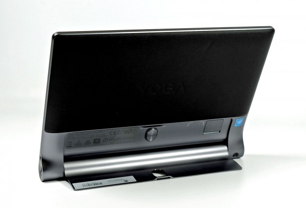 lenovo_yoga_tablet_rueck