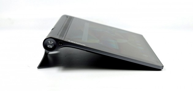 lenovo_yoga_tablet_s_links