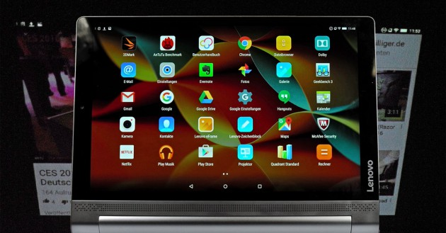 lenovo_yoga_tablet_teaser