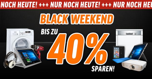 nbb_Black_Weekend_nurnochheute