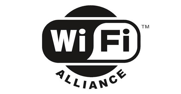 Wi-Fi HaLow: Neuer WLAN-Standard könnte Bluetooth Konkurrenz machen