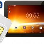 Kurztest: ACME TB1016-3G Tremendous 10,1-Zoll-Tablet mit Dual-SIM und 3G-Anbindung