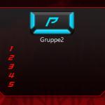 Short-Cuts Gruppe 2