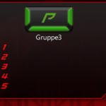 Short-Cuts Gruppe 3