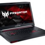 Acer_Predator_G9-791_02_lfv_pw