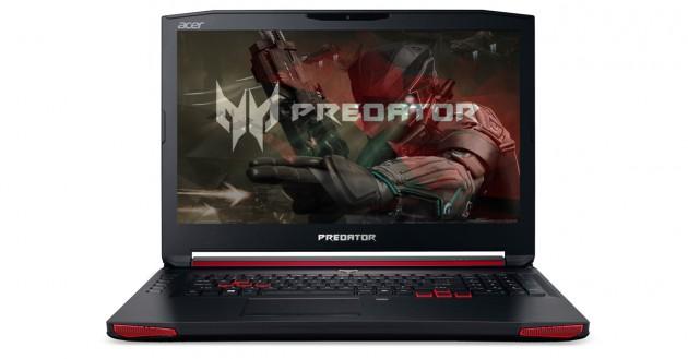Acer_Predator_G9-791_Aufmacher
