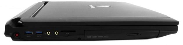 Acer_Predator_G9-791_Links