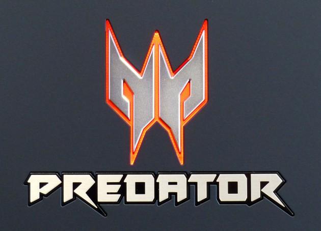 Acer_Predator_G9-791_Logo
