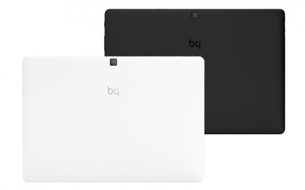 BQ-Aquaris-M10-Farben