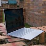 """Microsoft Surface Book: Mein erster Eindruck vom """"Ultimativen Notebook"""""""
