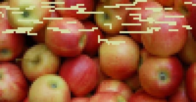 Defragmentierung OS X