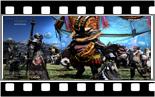 Film-Final-Fantasy-14