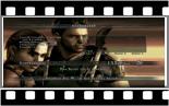 Film-Resident-Evil-5